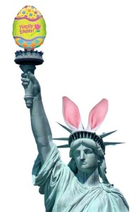 eastereggliberty