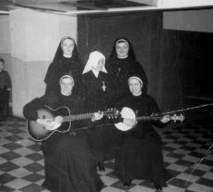Nuns_0001