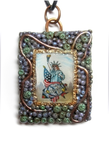 2013LibertyNecklace