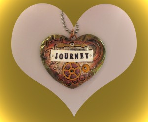 2015 Journey of the Heart