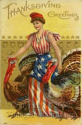 thanksgiving-lady-liberty-patriotic-turkey