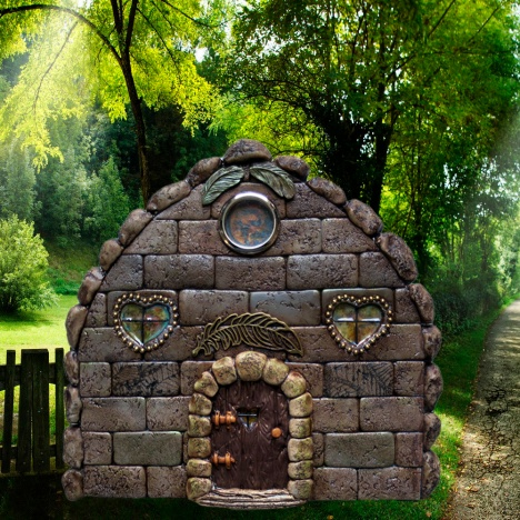 2016 stone house1k