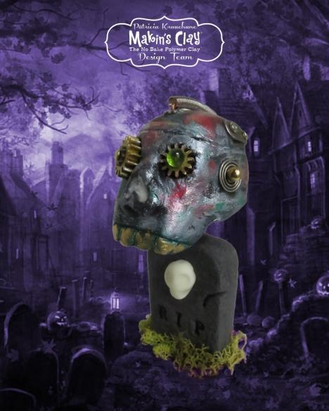 2016-halloween-skull-logo