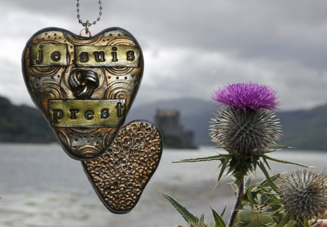 2016-scotland