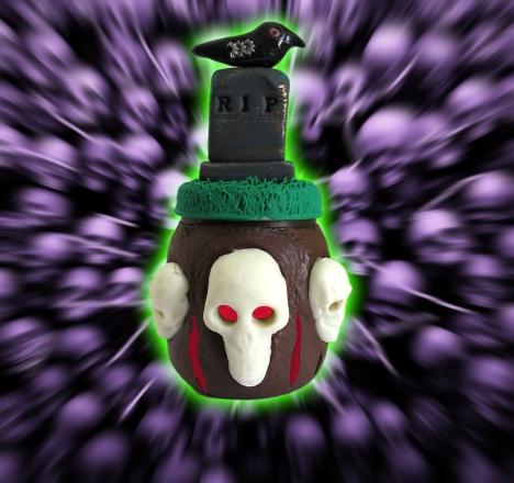 2016-spooky-skull