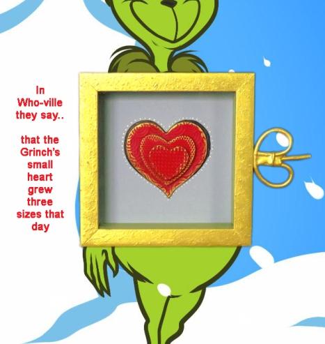 2016-grinch-heart