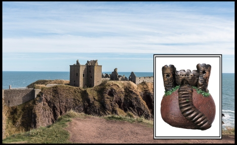 2017-scotland-dunnottar-castle