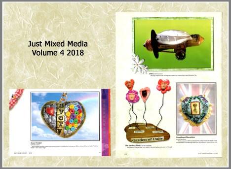 2018 JMM Vol 4 pgs